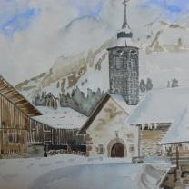 ML_Le vieux village