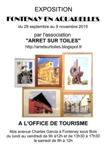 affiche A4 office de tourisme (1)