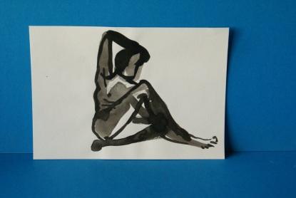 moc-silhouette 1(encre)