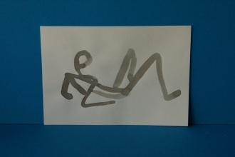 moc-silhouette 3 (encre)