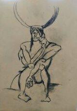 Dom_dessin n-1