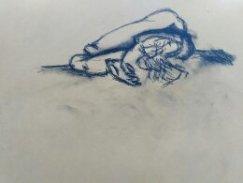 Dom_dessin n-2