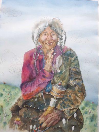 Tibetaine_2016 (1)