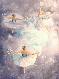 ballet aerien_MF