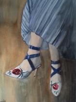 enigme de la chaussure rouge_MF