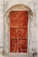 la porte marocaine_CE