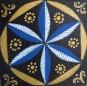 Motif_g+®om+®trique_10x10cm_Canvas