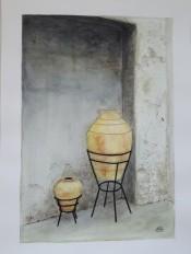 Pots_terre_jaune_42x29,5