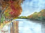 Reflets d'automne_ML