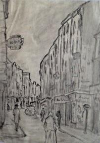 Rue des Martyrs_CM