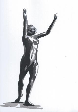 Figure_MOC